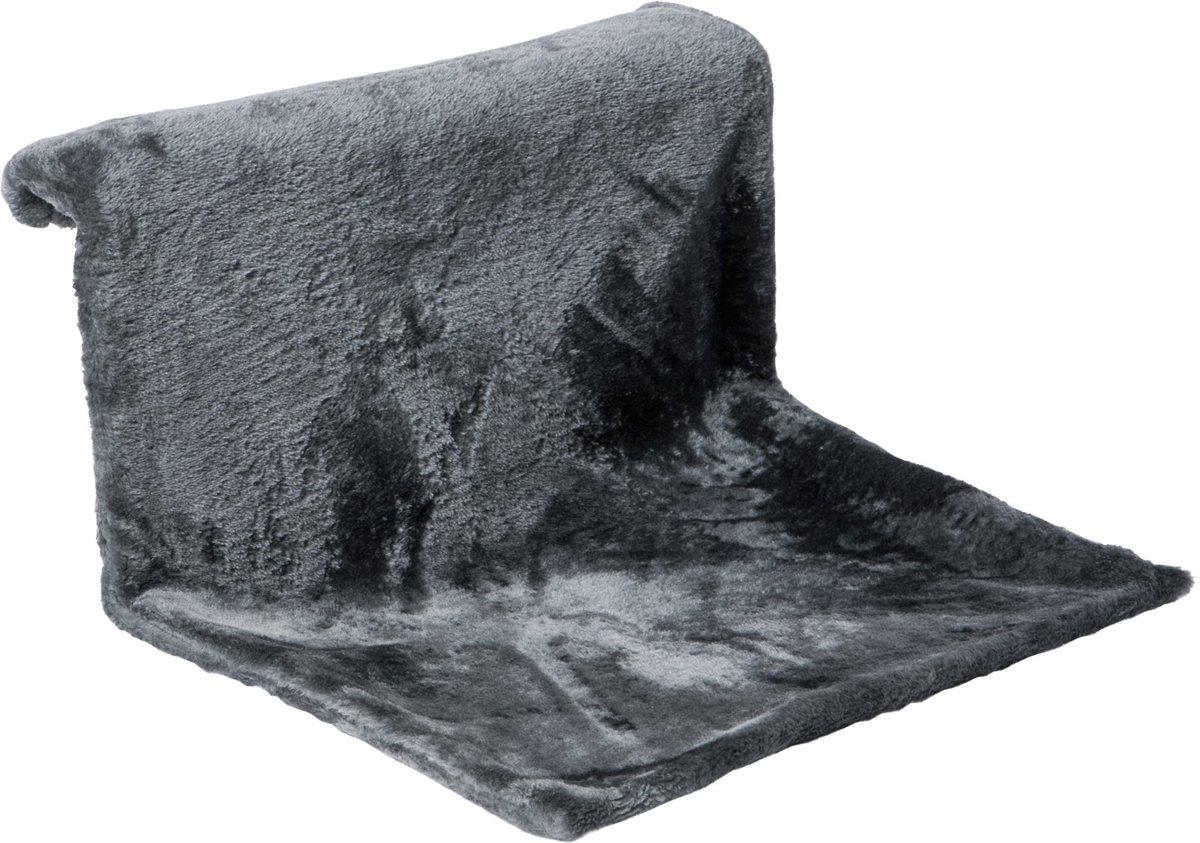 Adori Hangmat Verwarming - Grijs - 50 x 38 cm kopen