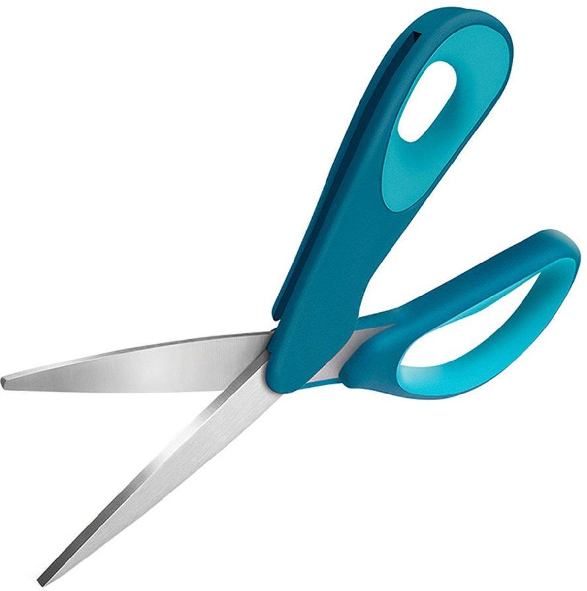 Quirky Sheath  - Schaar en mes in één kopen