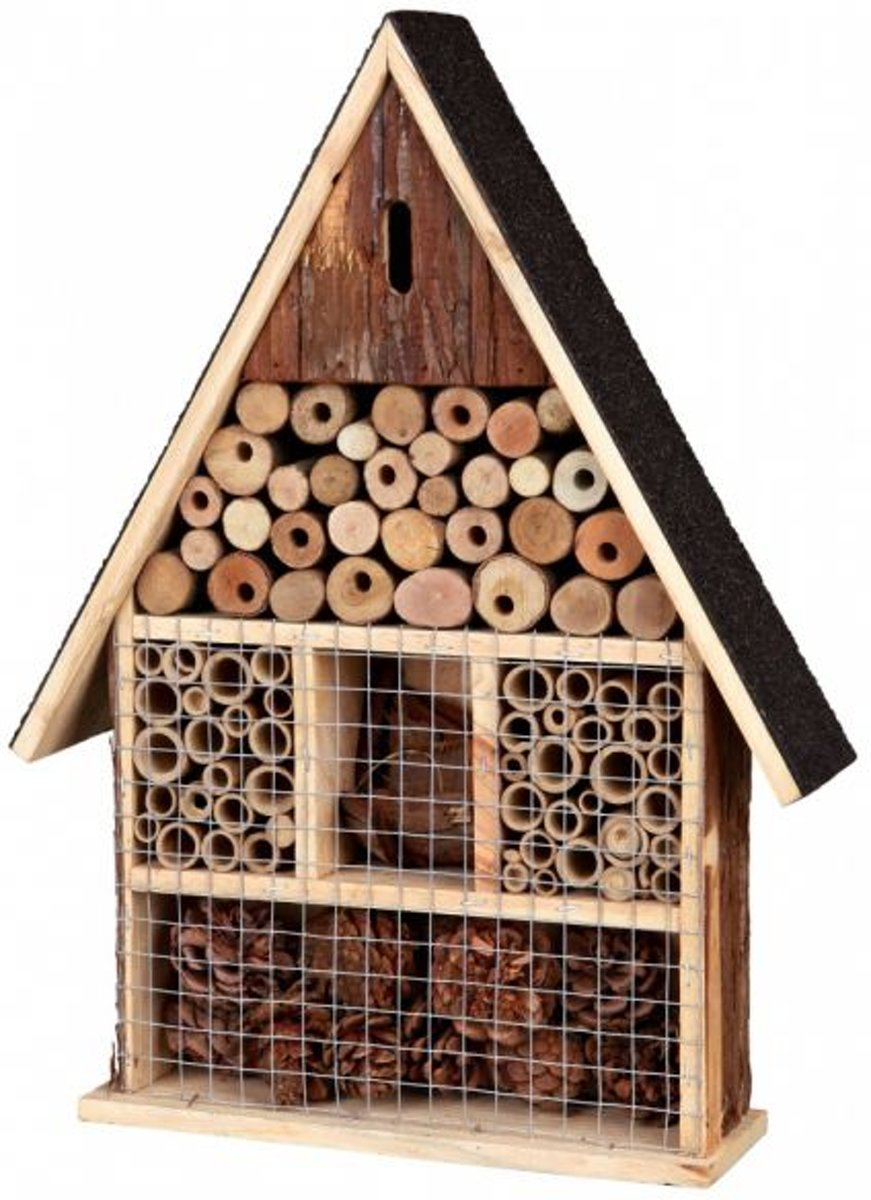 Natura Insectenhotel kopen