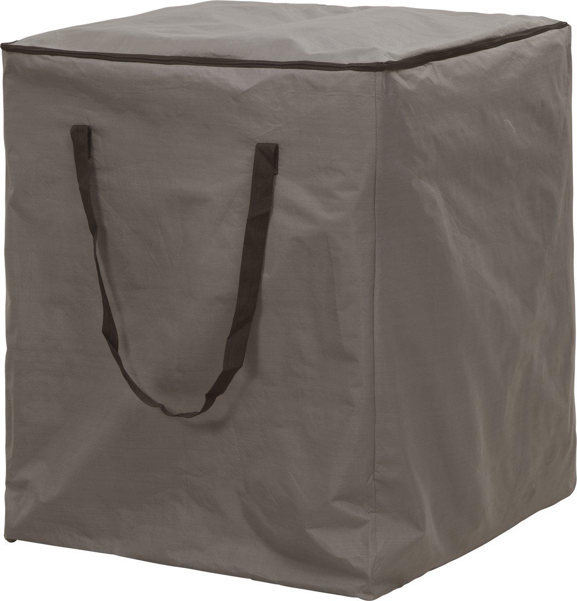 DistriCover kussentas voor lounge kussens 75x75x95cm kopen