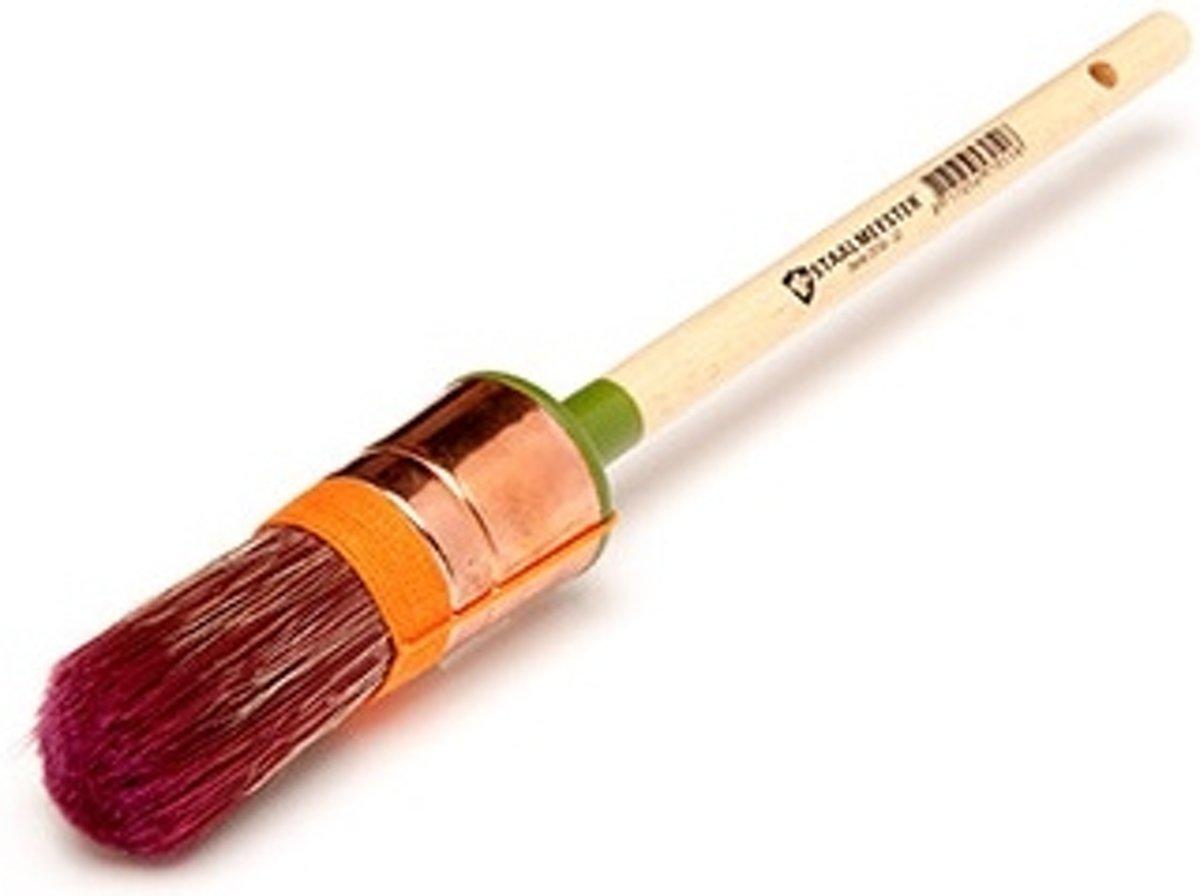 Staalmeester Patentpuntkwast - serie 2010.18 kopen