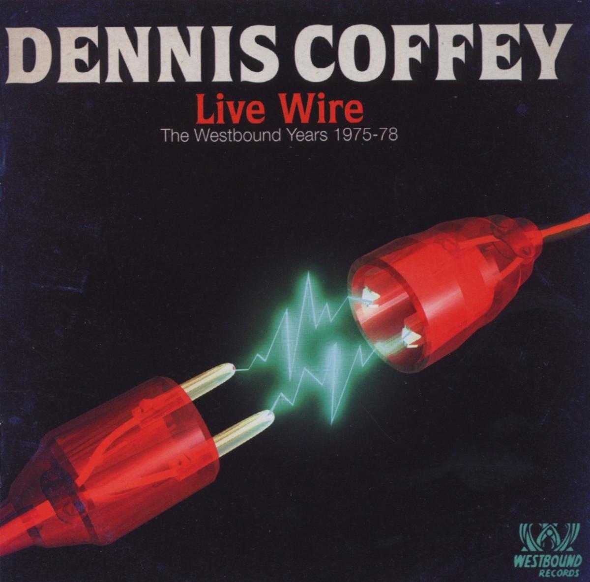 Live Wire kopen