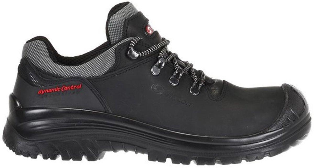 Sixton Peak Badia 81088-06 S3 Werkschoenen maat 45 kopen