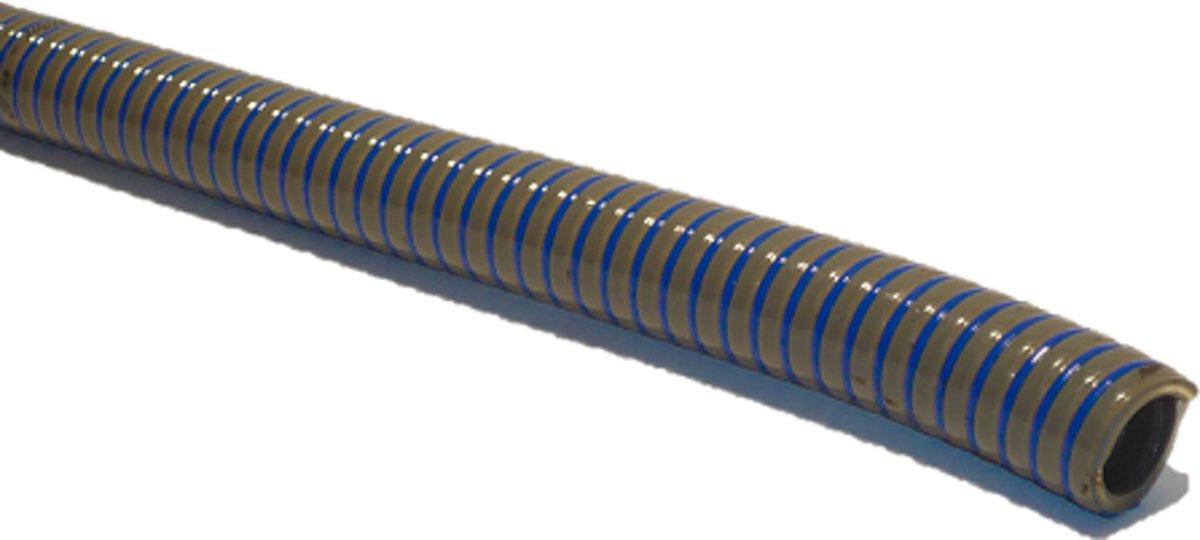 Zuigslang / Persslang - 32 x 40.4mm (5m) kopen
