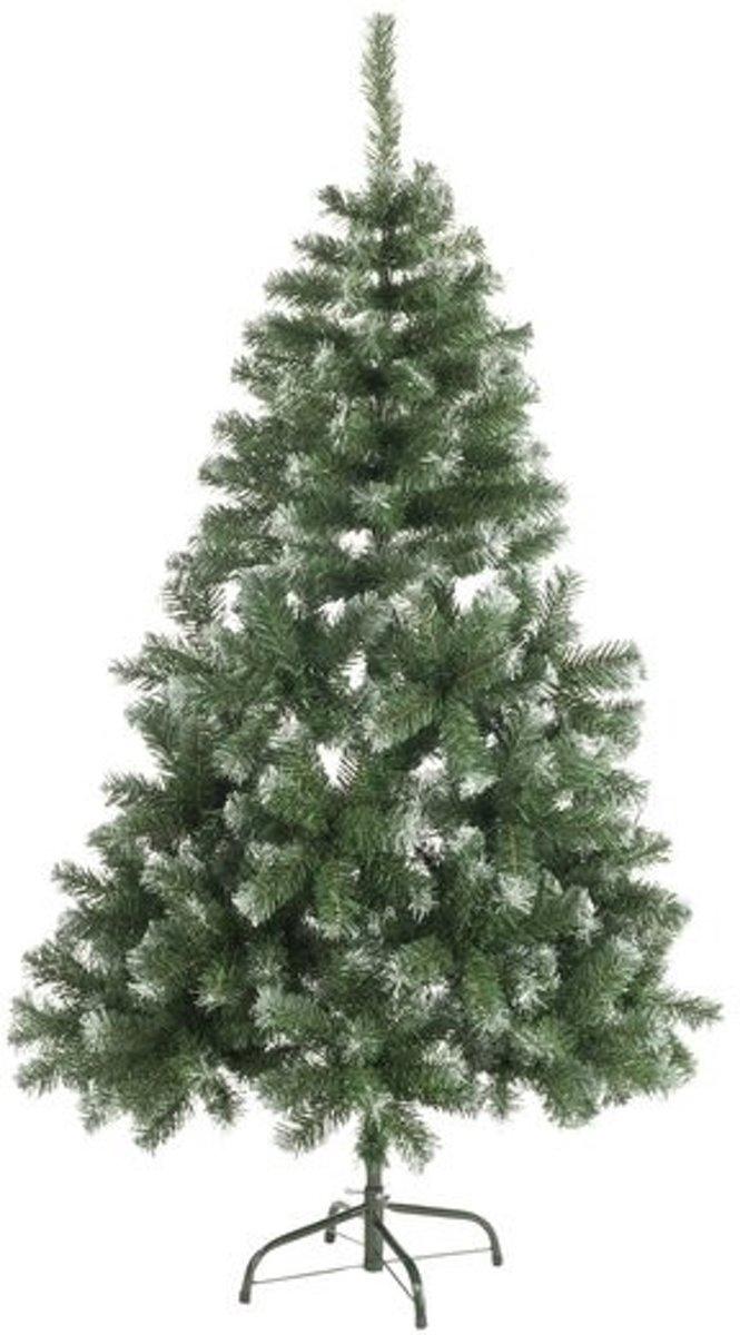 Kunstkerstboom spar 180cm 758tips kopen