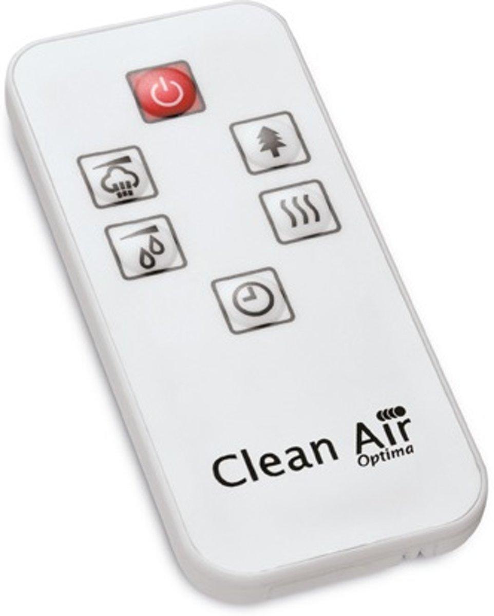 Lucht Bevochtigen Slaapkamer : Bol luchtbevochtiger met ionisator ca w stuks