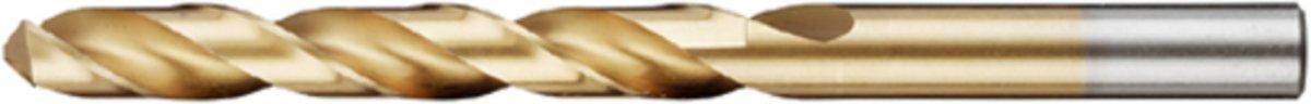 KWB ijzerboor 3 mm kopen