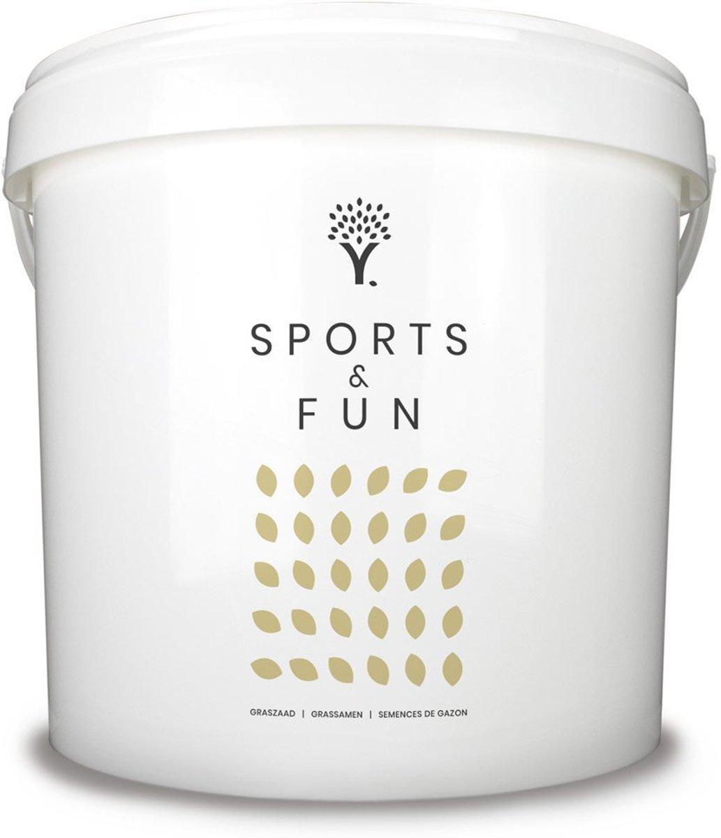Moowy | Sports & Fun | Speel & Sport Graszaad | 500m² | 8,50kg kopen