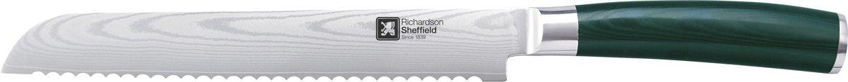 Richardson Sheffield Midori Broodmes kopen