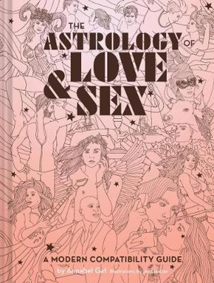 Astrologie in Matchmaking christelijk HIV Dating sites