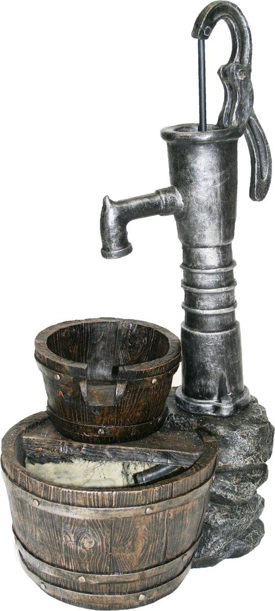 Ubbink - Acqua Arte - Waterornament - Las Vegas kopen