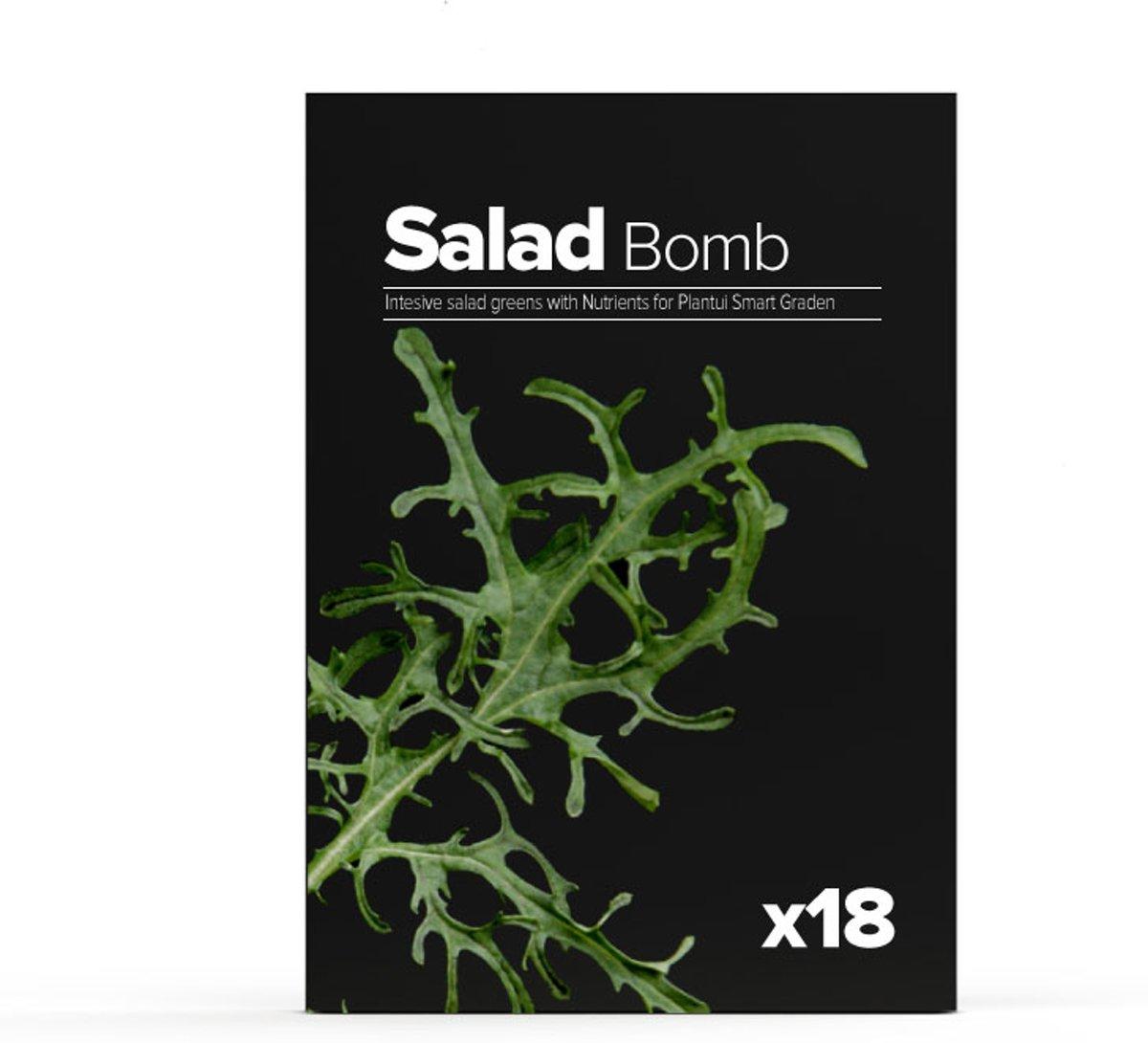 PLANTUI SALAD BOMB kopen