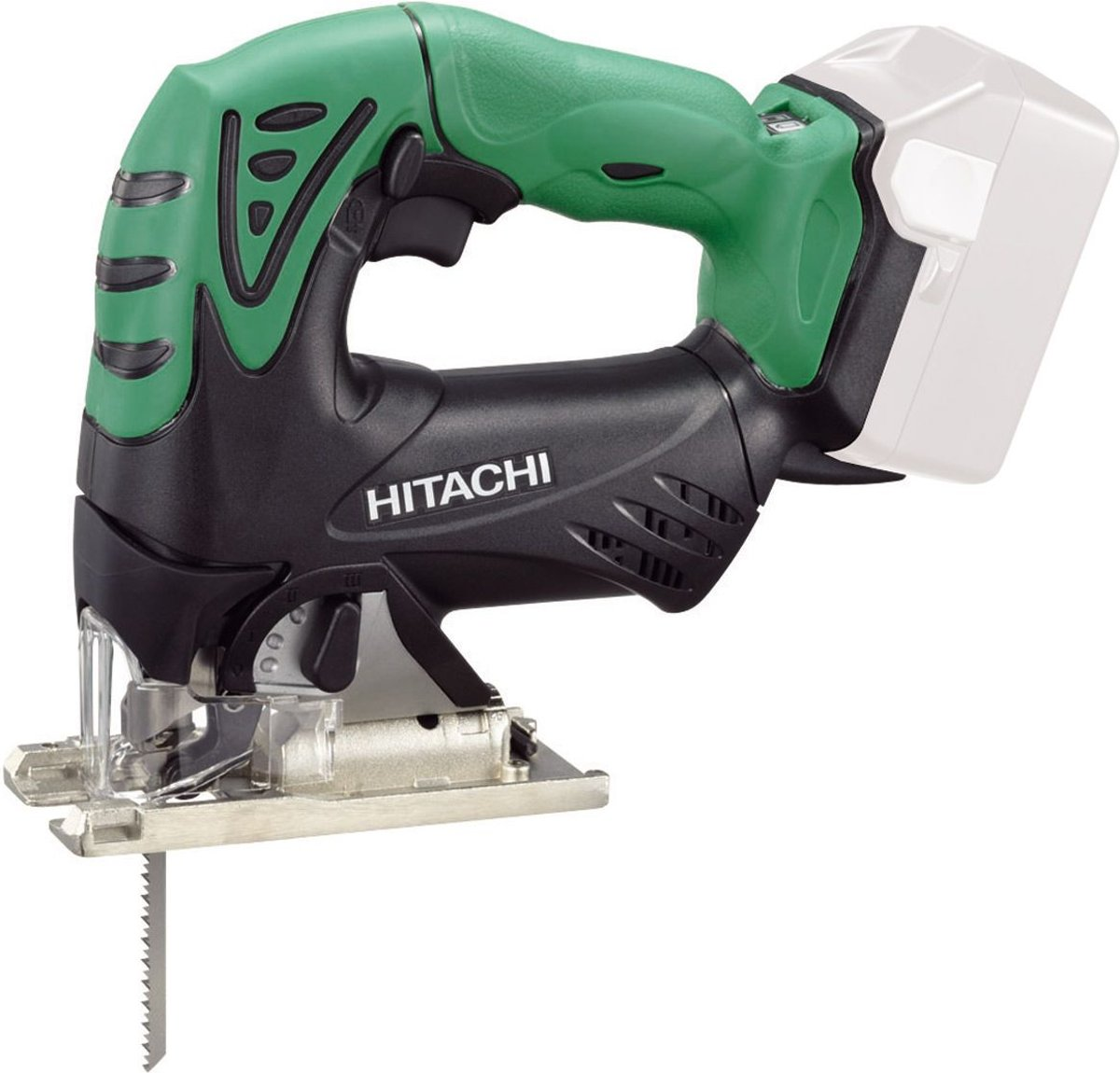 Hitachi CJ18DSL