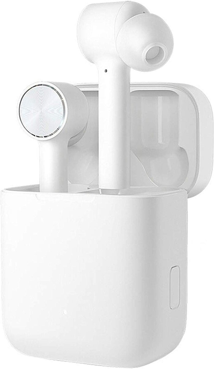 Mi True Wireless Earphones White kopen