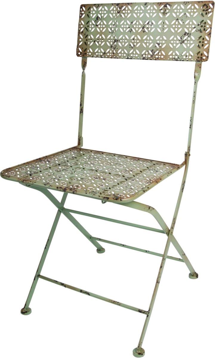 IH Opklapbare stoel kopen
