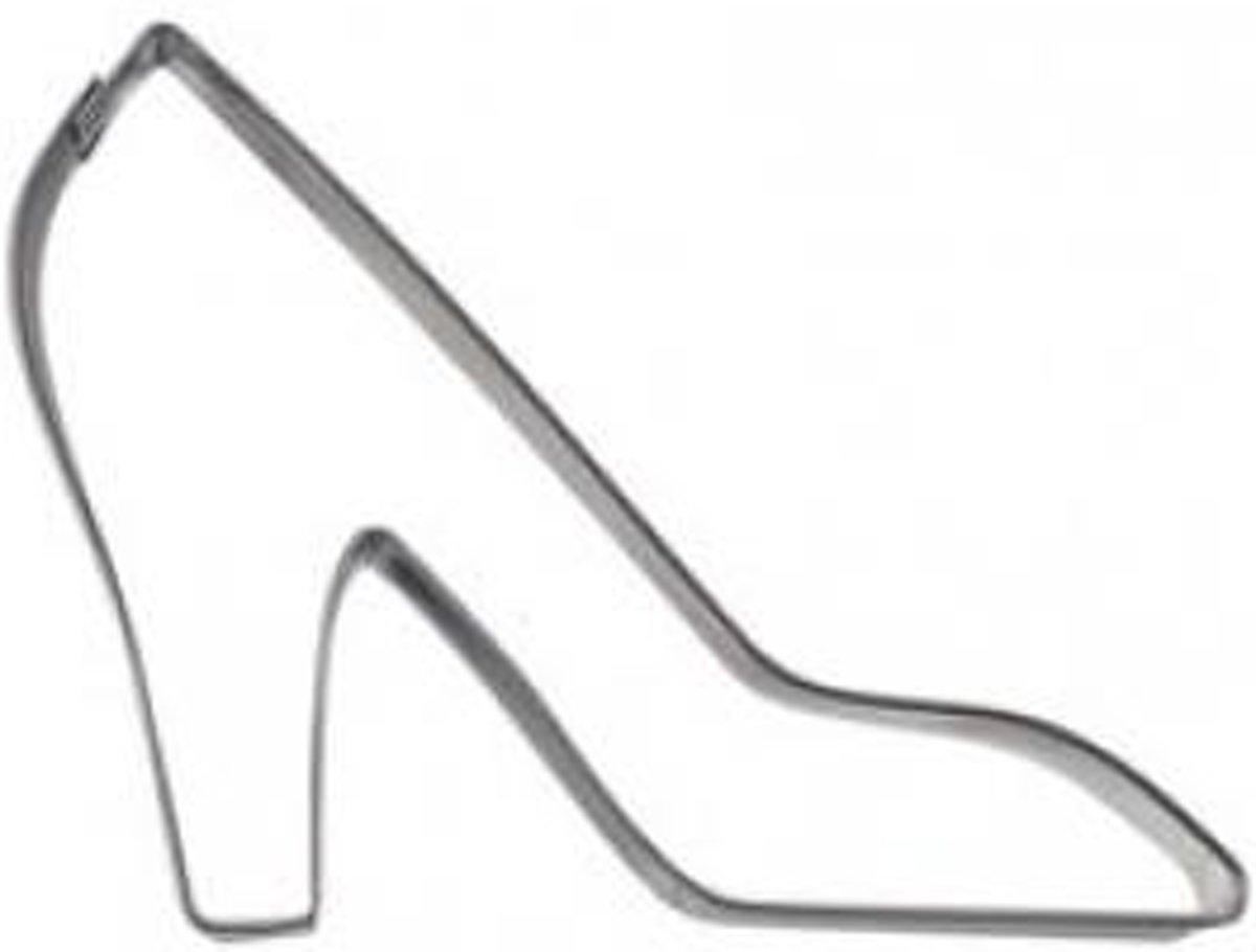 Uitsteker - schoen / pump - 10cm - St?dter kopen