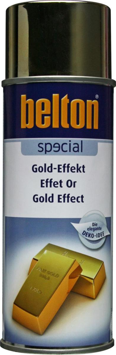 Goud Effect Spuitbus 400ml kopen
