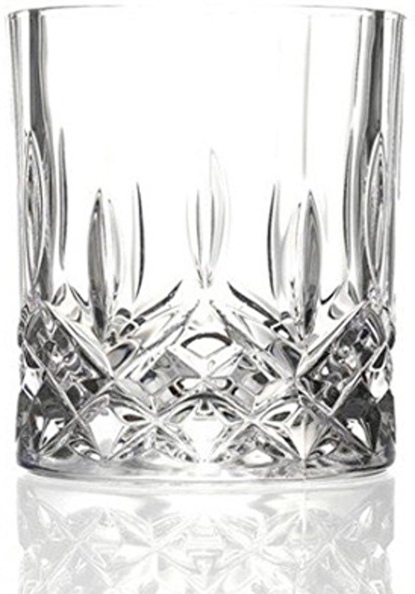 RCR Opera whiskeyglazen - 30 cl - 2stks kopen