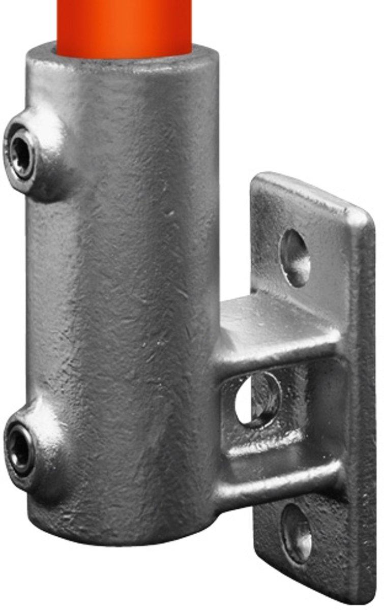 "Steigerbuis koppeling Type 14 Boeiboordbevestiging (verticaal)-48,3 mm (11?2"") kopen"