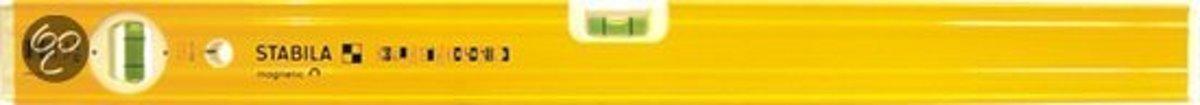 STABILA Magnetische waterpas 16053 kopen