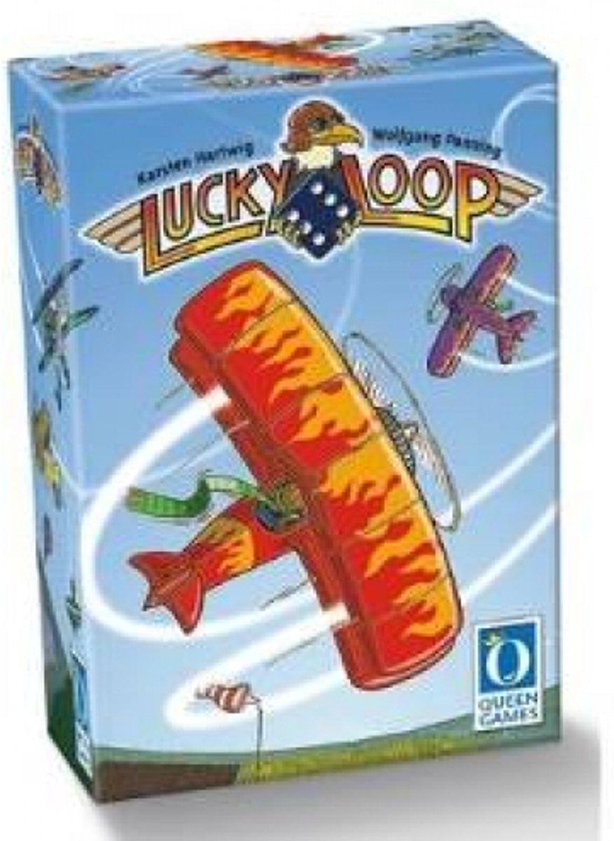 Lucky Loop