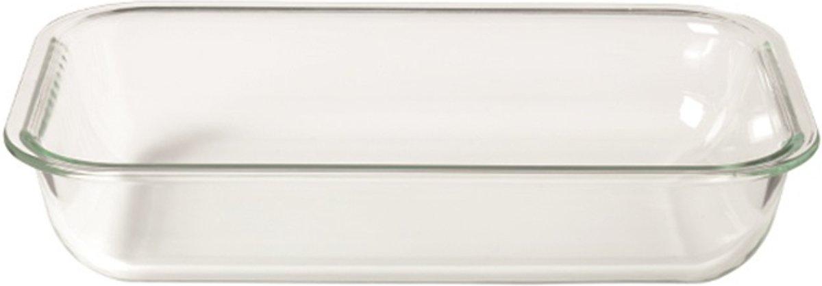 Leonardo Gusto Ovenschaal - 20x31 cm kopen