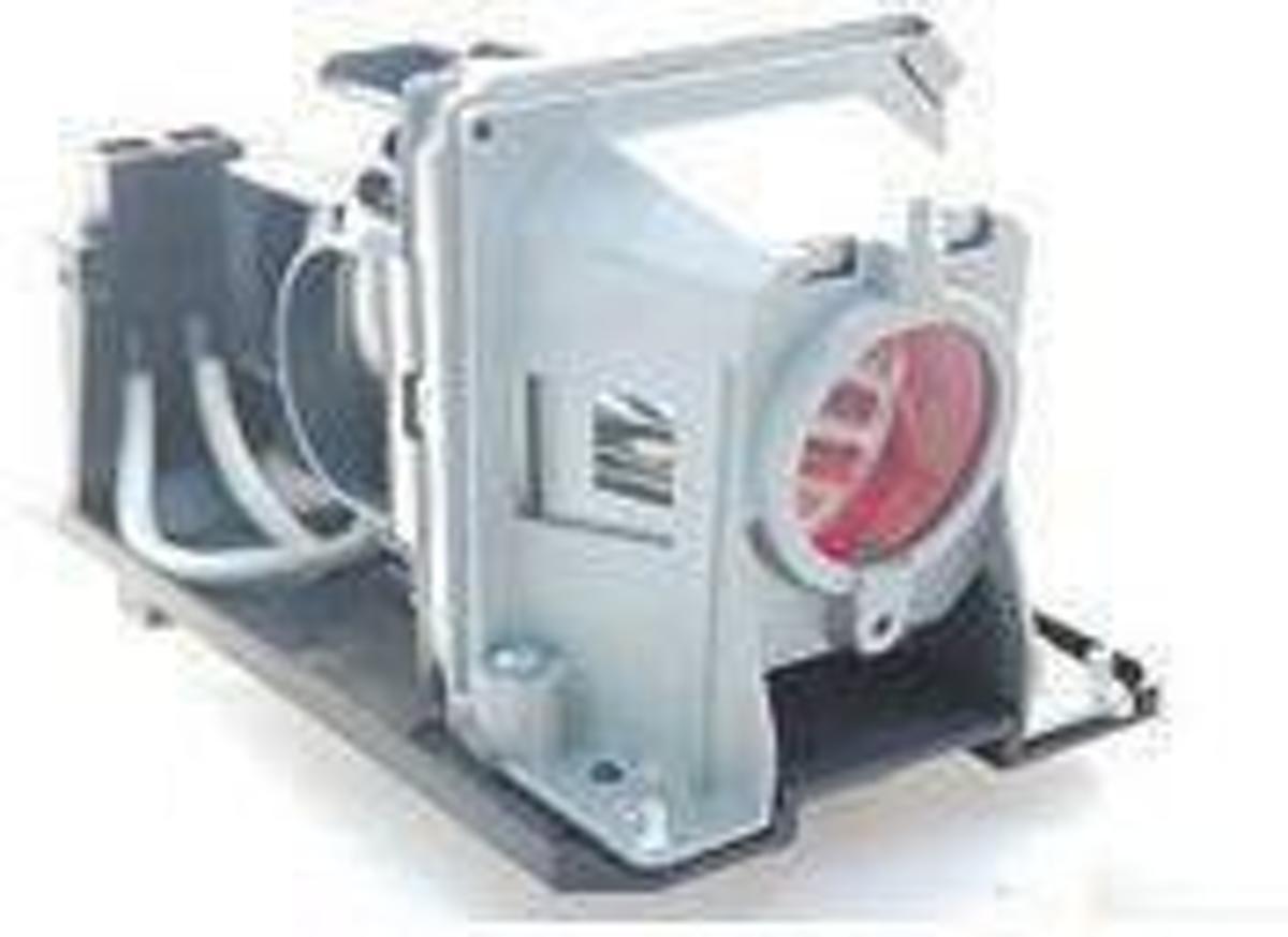 MicroLamp projectielampen ML12172 kopen