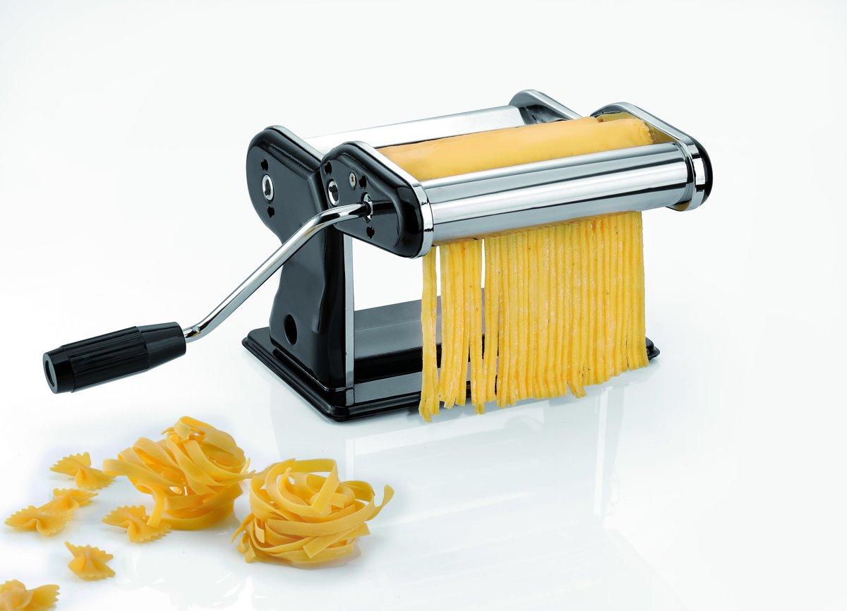 GEFU Pastamachine kopen