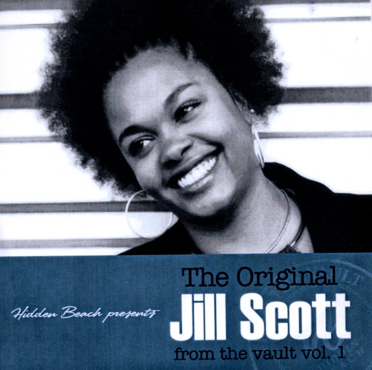 Original Jill Scott.. kopen