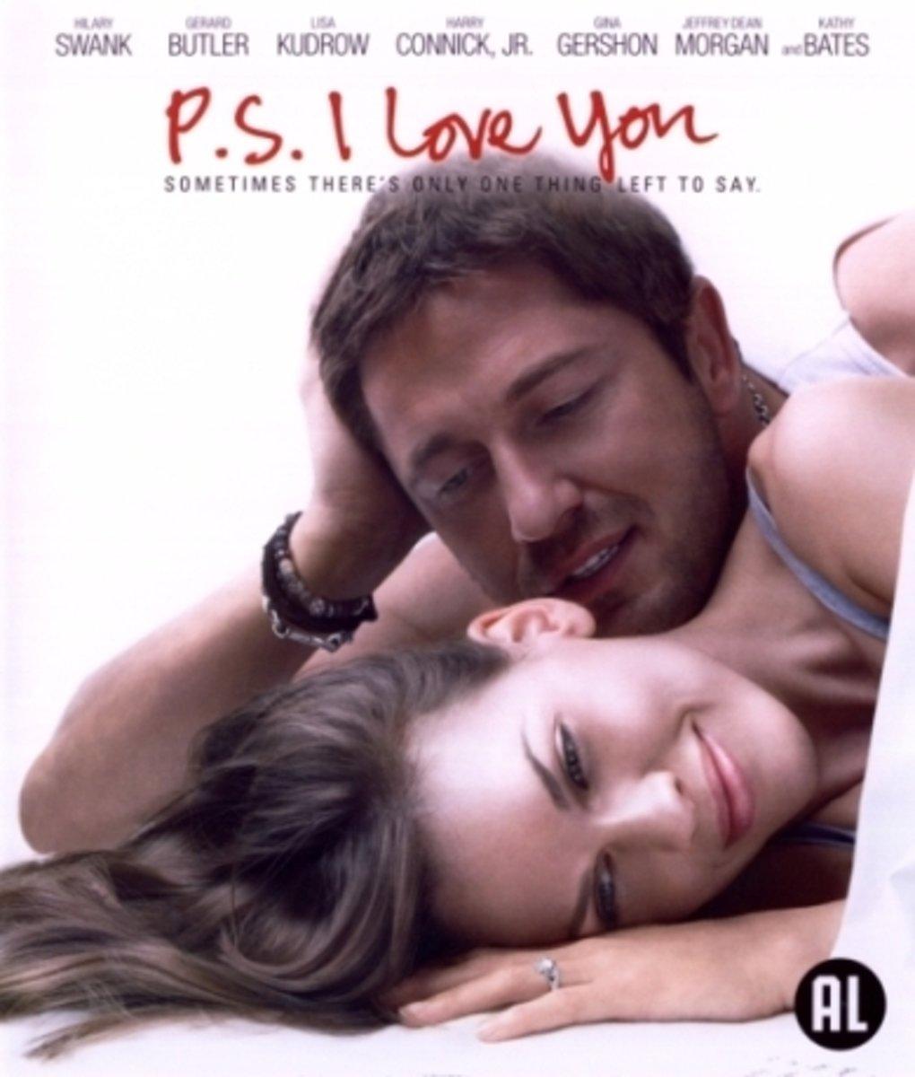 P.S. I Love You (Blu-ray) kopen
