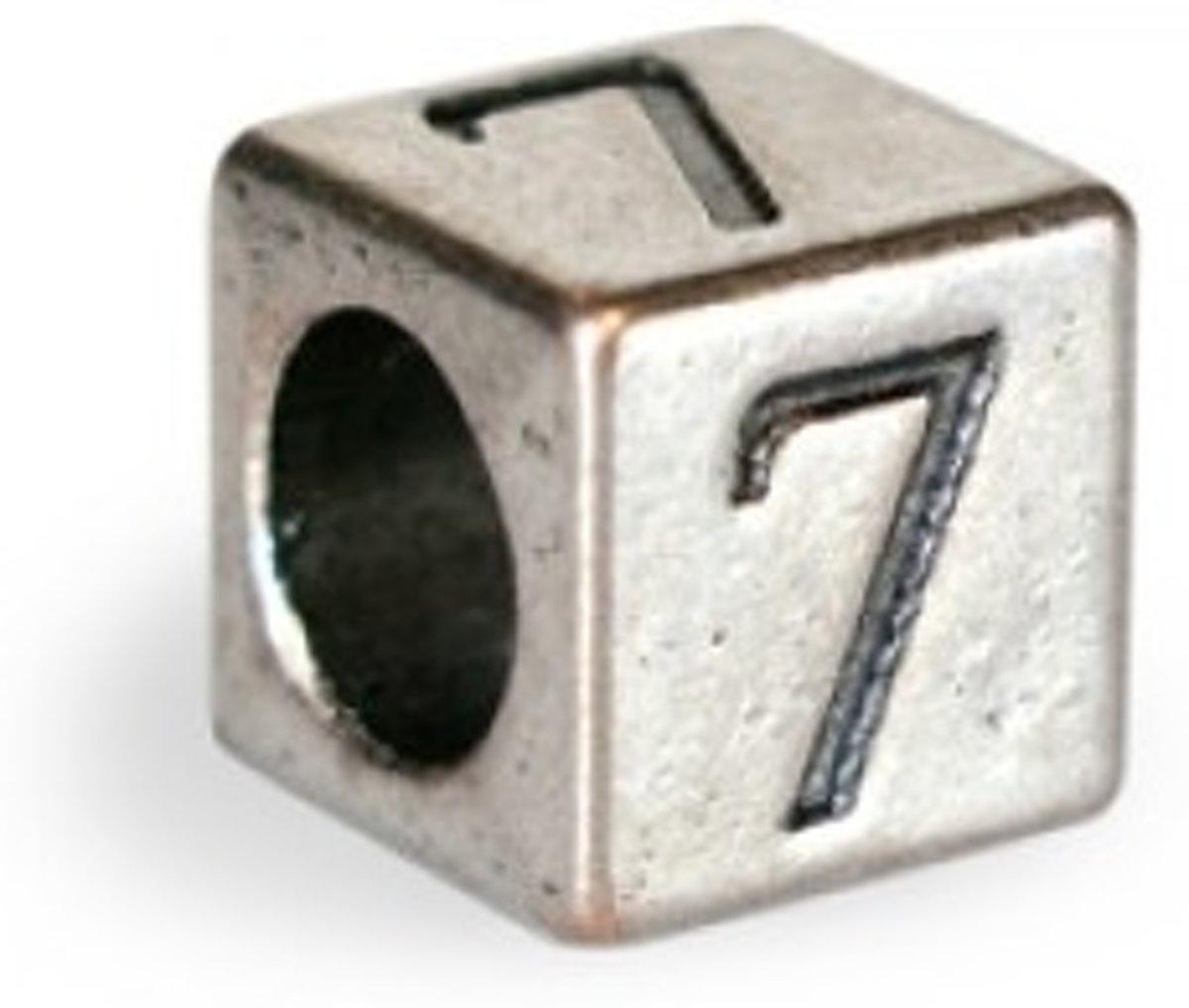 Name Charm - 7 kopen
