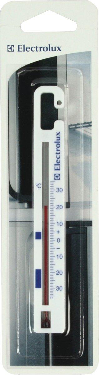 Electrolux E4RTAR01 verticale thermometer voor koelkast/vriezer - universeel kopen