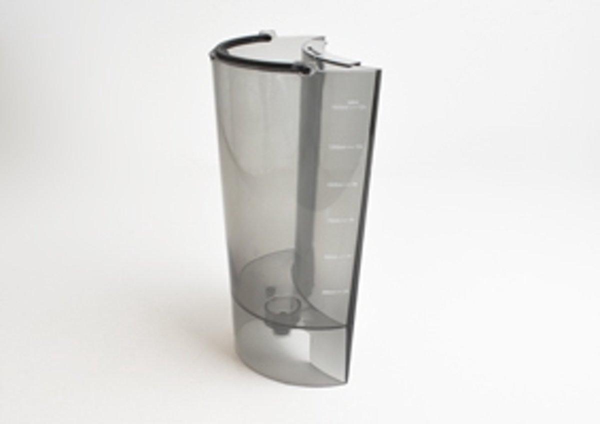 DOMO watertank voor koffiemachine DO432K (DO432K-1/2/3/4/5/6) kopen
