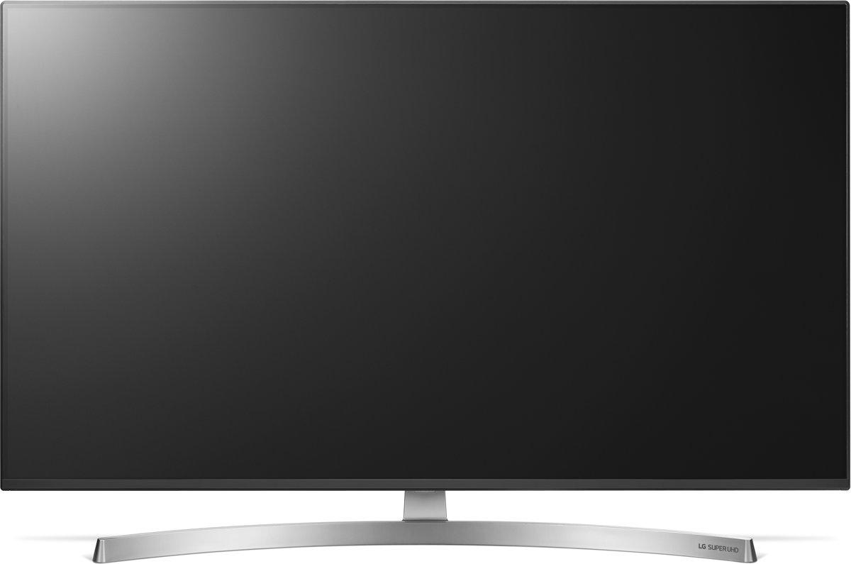 LG 49SK8500 - 4K TV