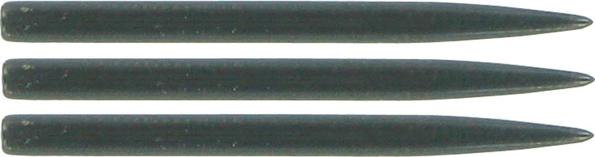 Bulls Dartpunten Black-35 mm kopen