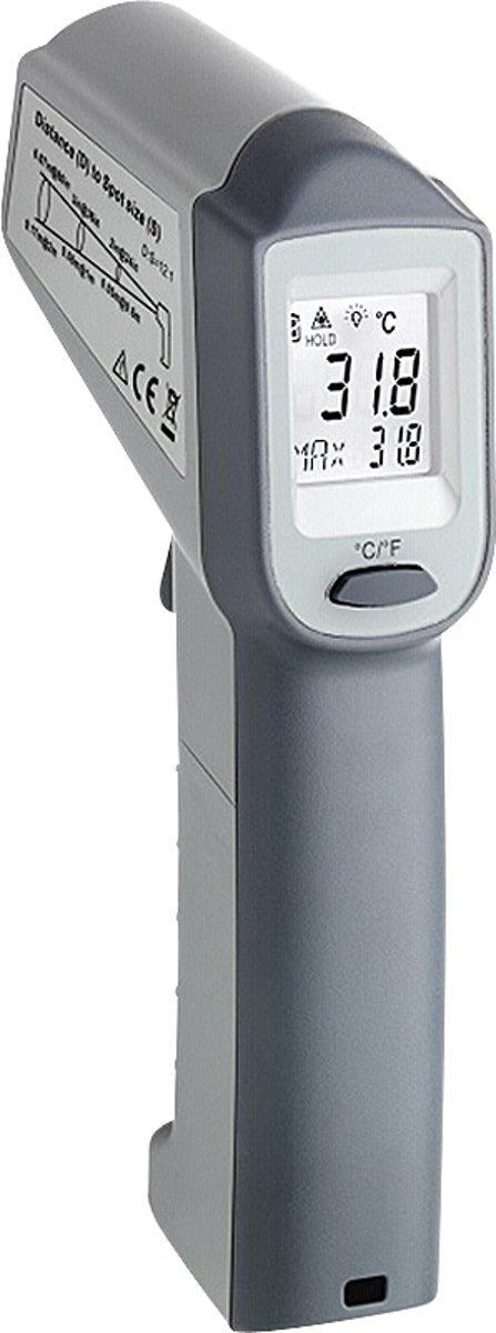 TFA 31.1132 BEAM Infrarood Thermometer kopen