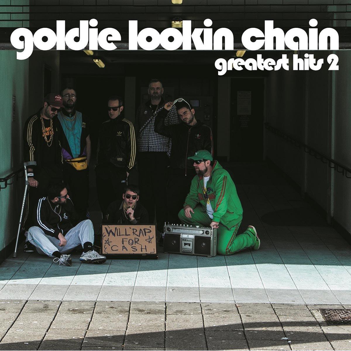 Greatest Hits 2 kopen