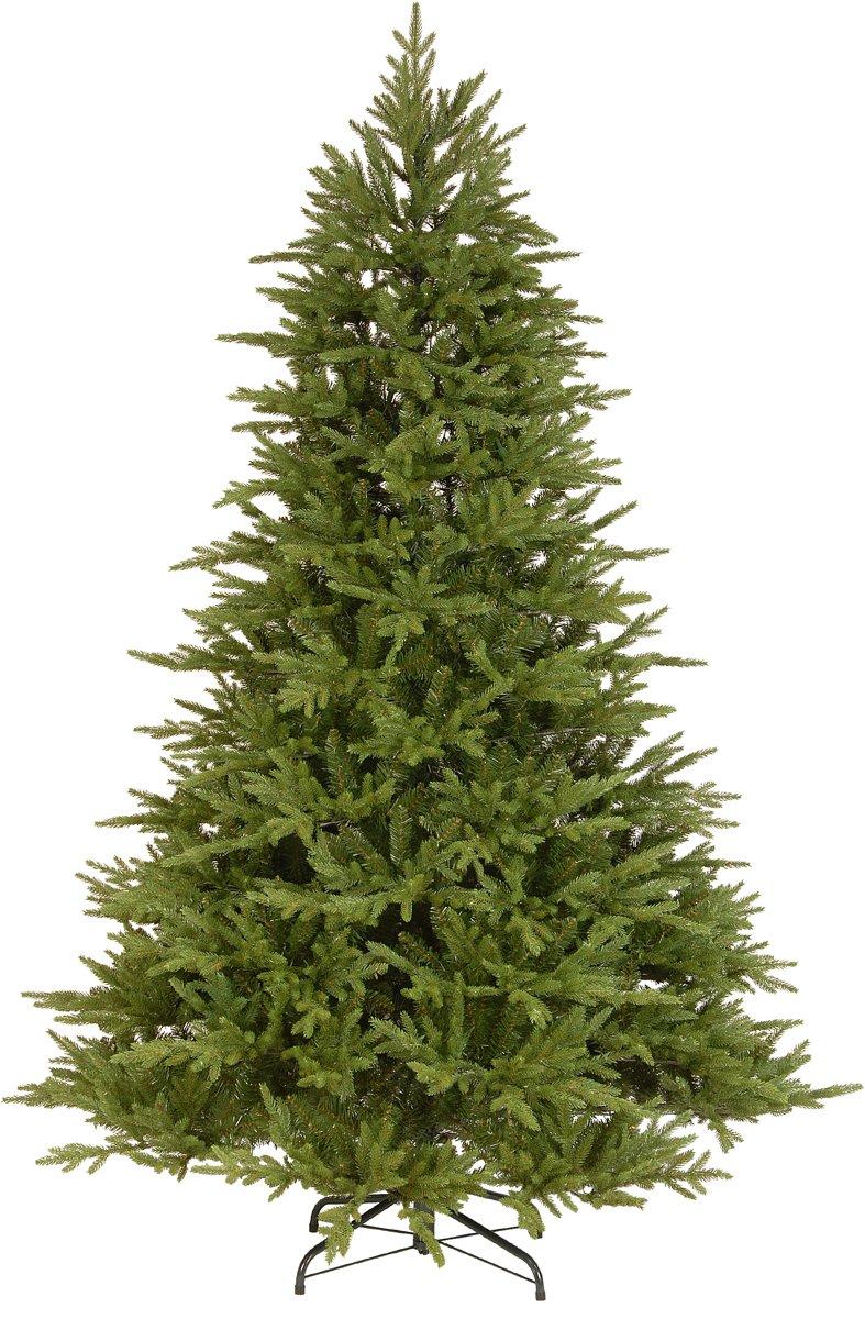 Poly Bedminster Medium Spruce 274cm kopen