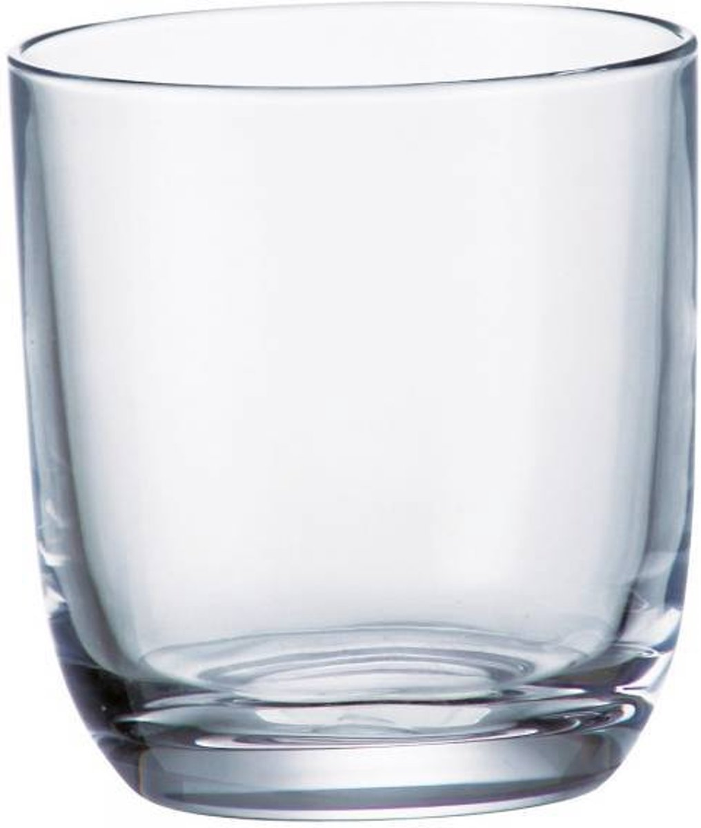 Orbit whisky glas 280ml kopen