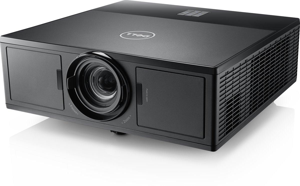 Dell Advanced Projector 7760 kopen