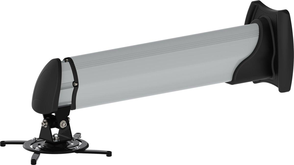 6492- Plafondsteun voor beamer 385mm à 1655mm kopen