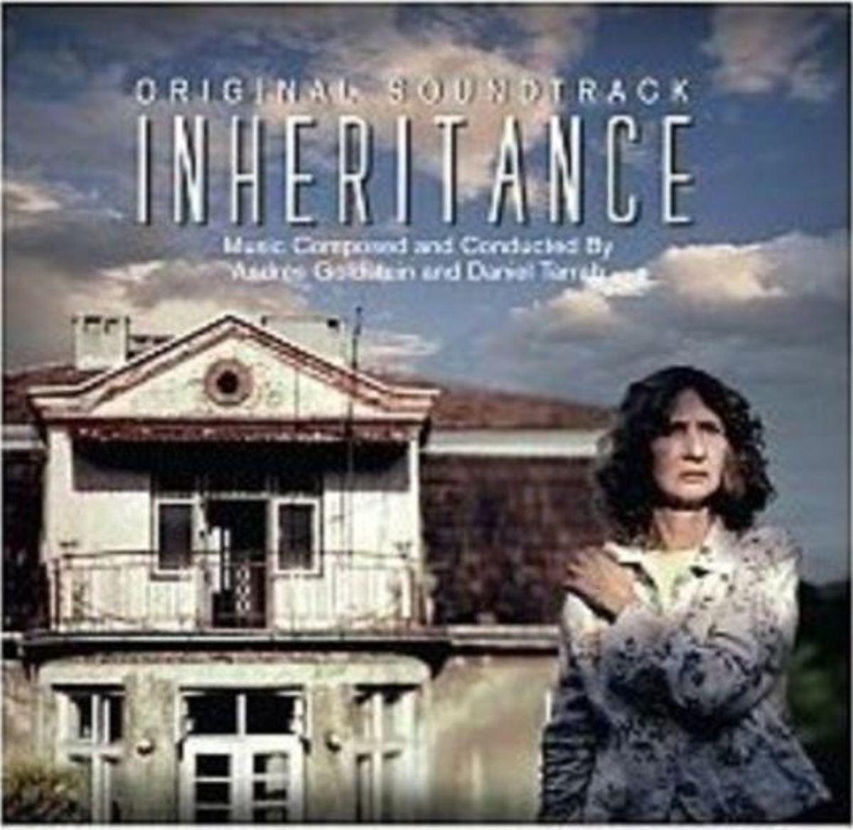 Inheritance kopen