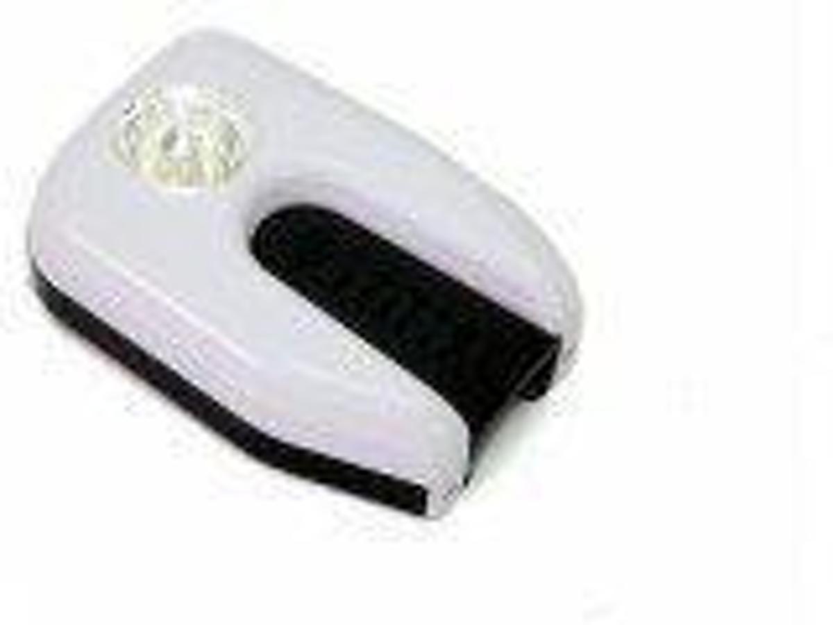 Thule dakbox light dakkoffer verlichting 6951 kopen