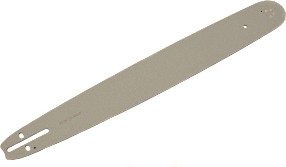 Zaagblad kettingzaag 20 inch, 50 cm
