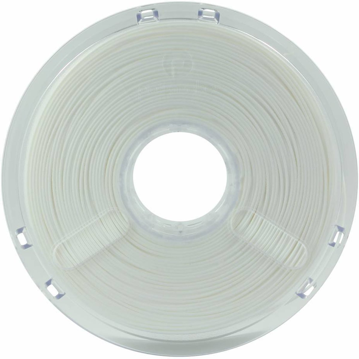 Polymaker Polysupport Pearl White 750gr kopen