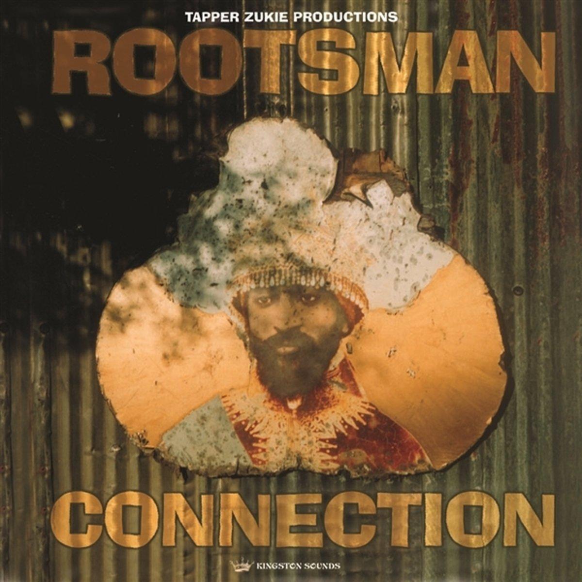 Rootsman Connection kopen