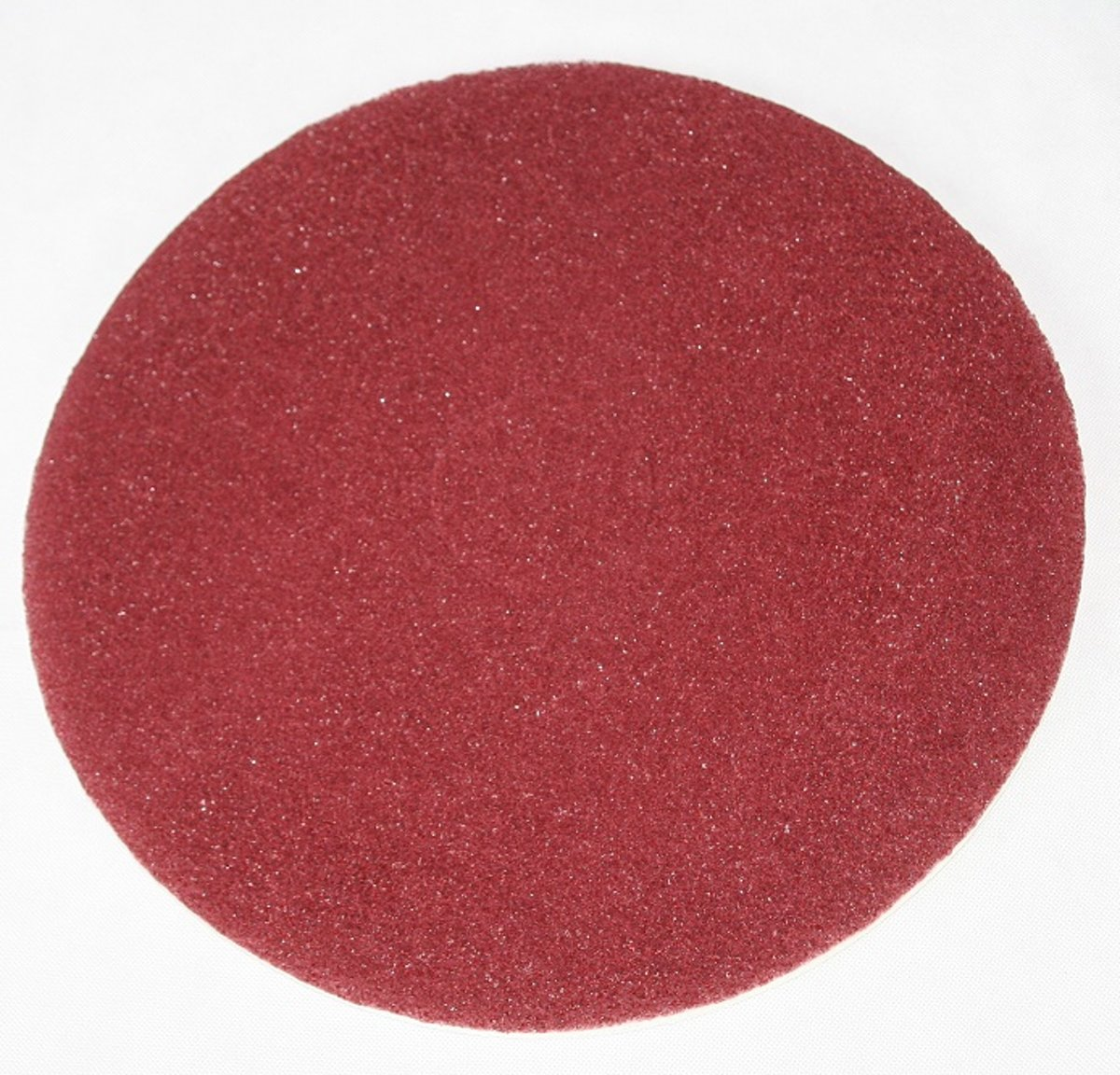 Diamantpads 42.5 cm, 2 cm, 17 inch rood kopen