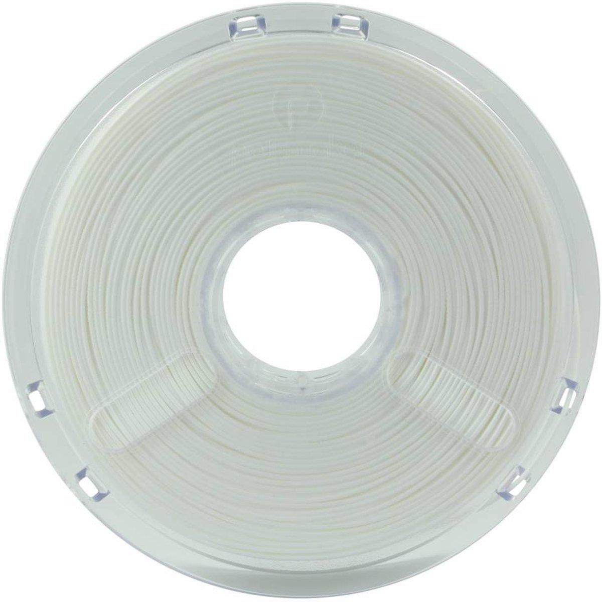 Polysupport 3mm pearl white pla kopen