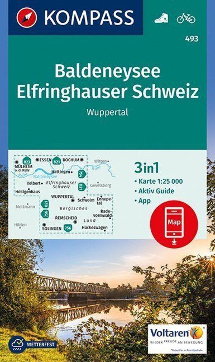 Dino City Bochum Karte.Alemania