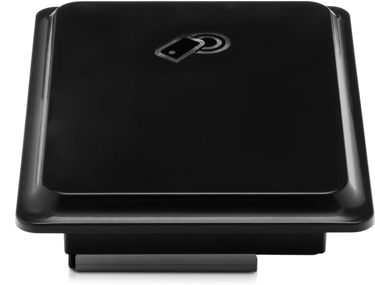 HP Jetdirect 2800w NFC/Wireless Direct-accessoire kopen